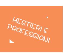 https://growingapp.org/wp-content/uploads/2019/09/h-mestieri.png
