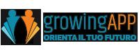 GrowingAPP - Scegli il tuo futuro